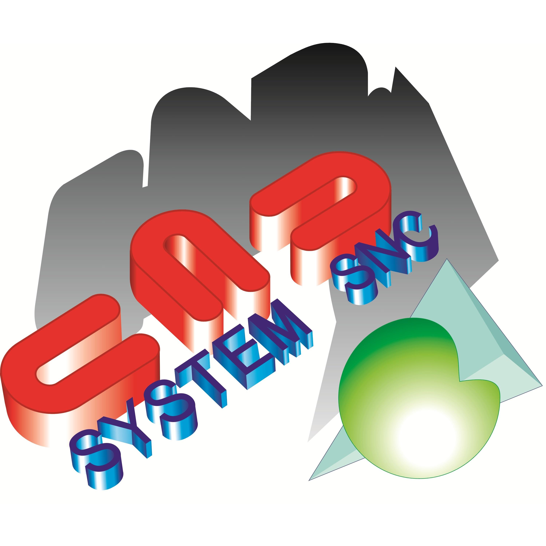 CAD System … service company